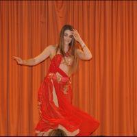 danseuse_rouge