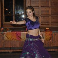 danseuse_violet